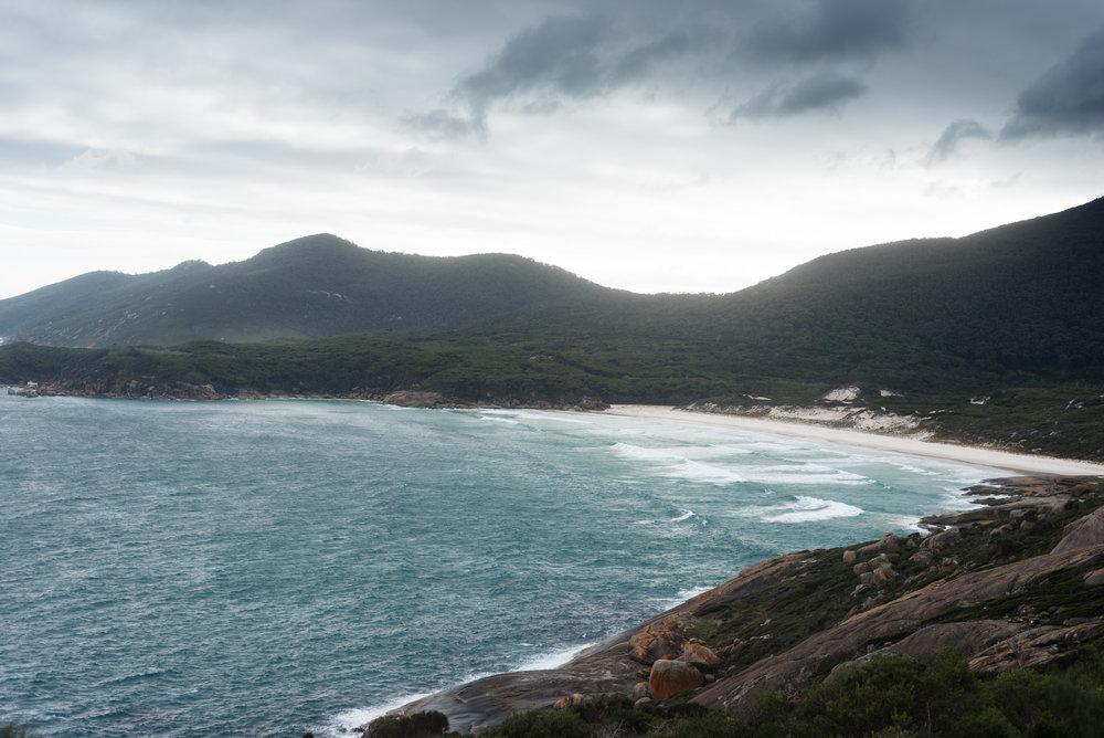 wilsons promontory coastline.jpg