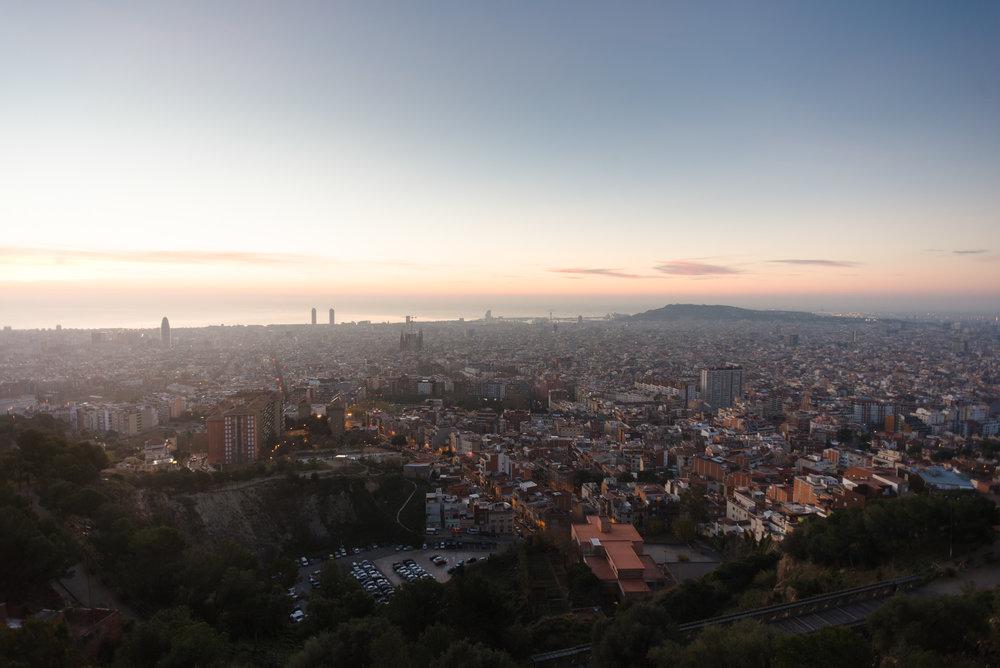 Barcelona-0155.jpg