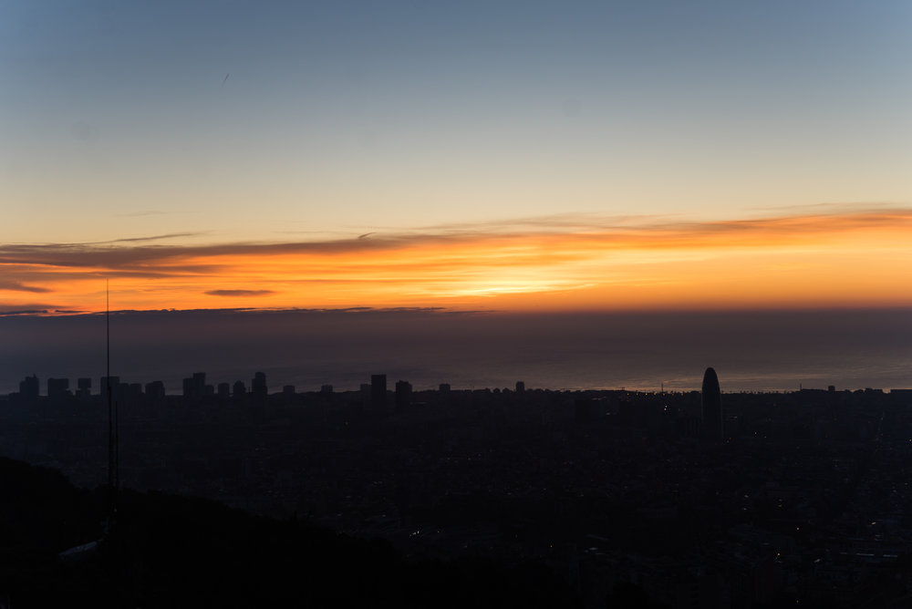 Barcelona-0160.jpg