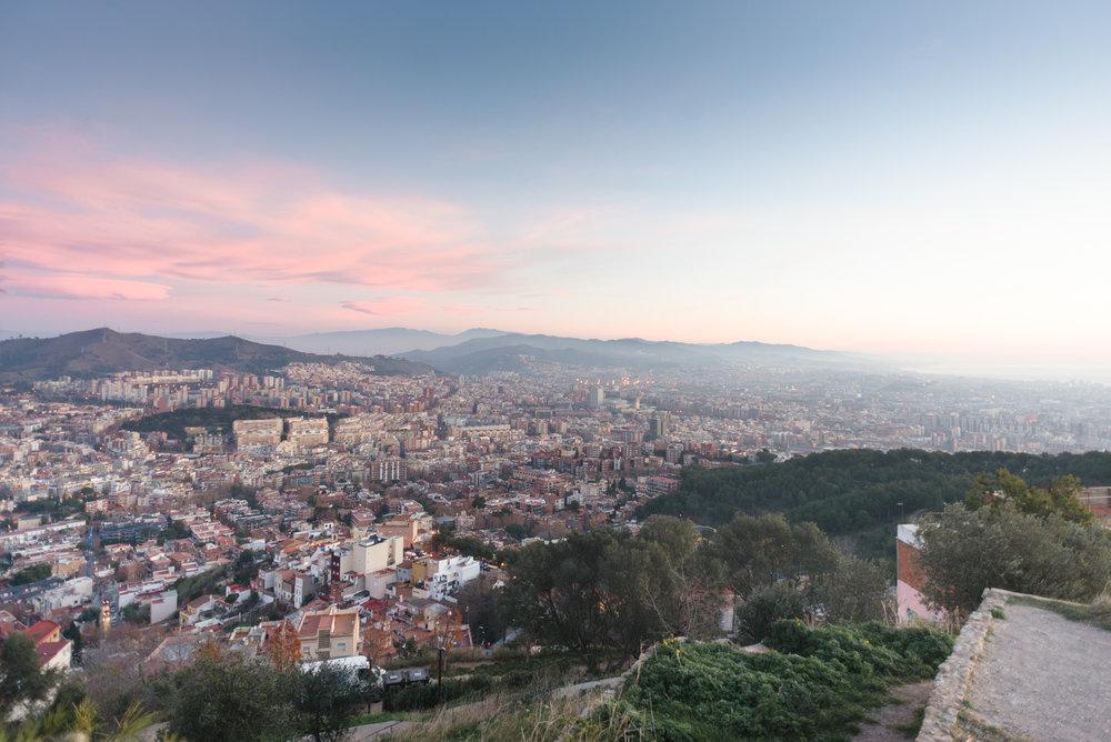 Barcelona-0157.jpg