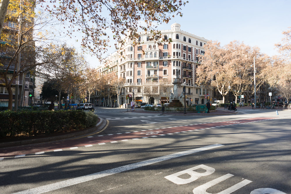 Barcelona-0274.jpg