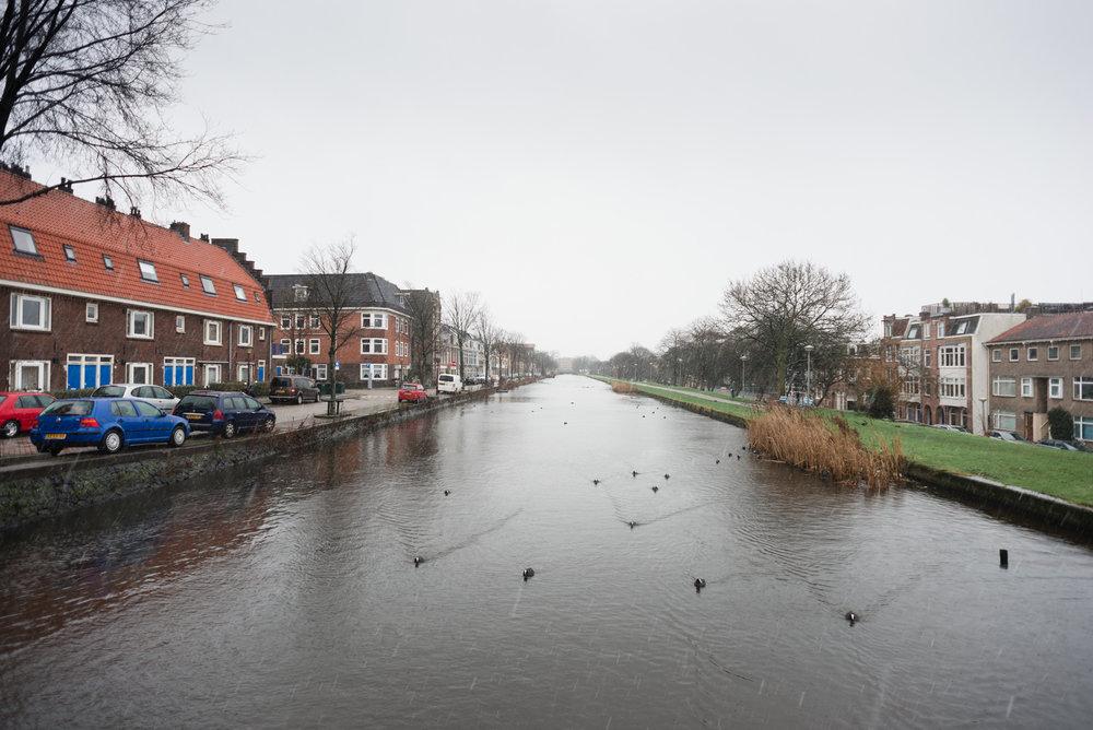 Amsterdam-0642.jpg