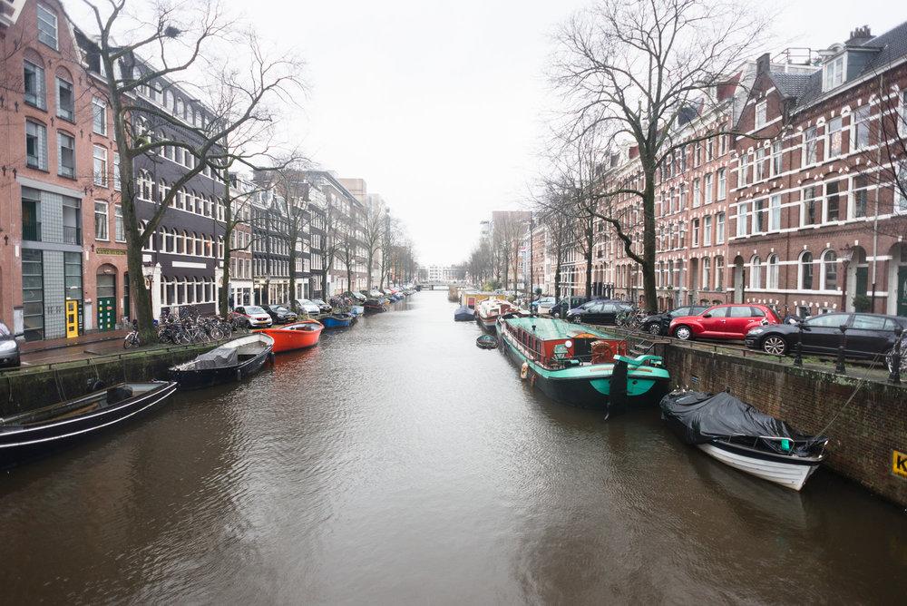 Amsterdam-0651.jpg