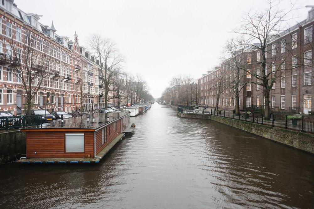 Amsterdam-0654.jpg