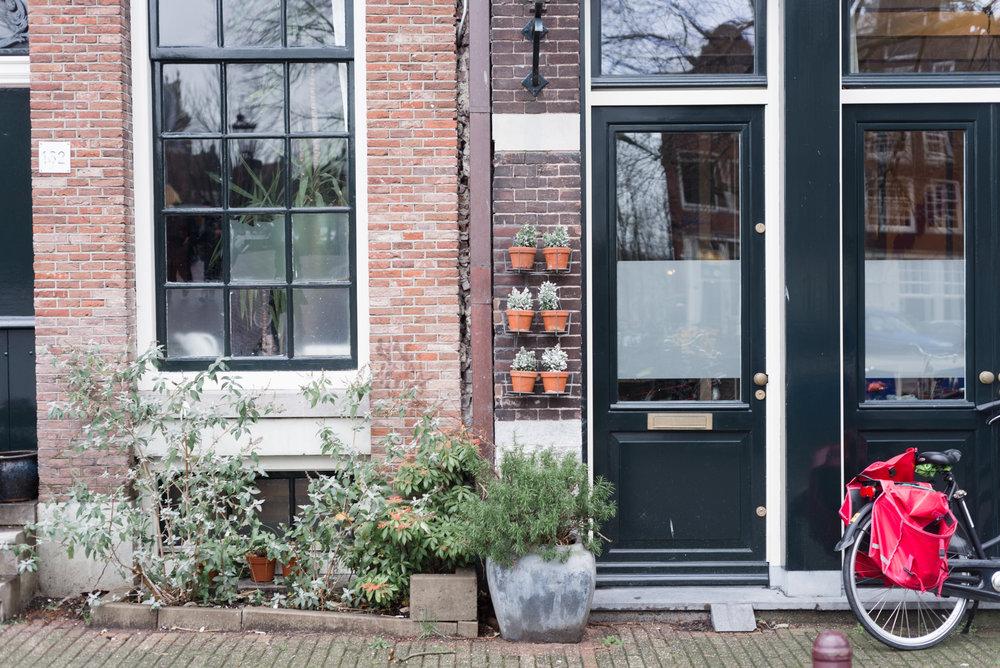 Amsterdam-0759.jpg