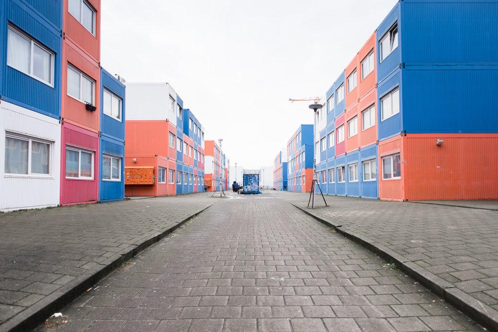 Amsterdam-0795.jpg