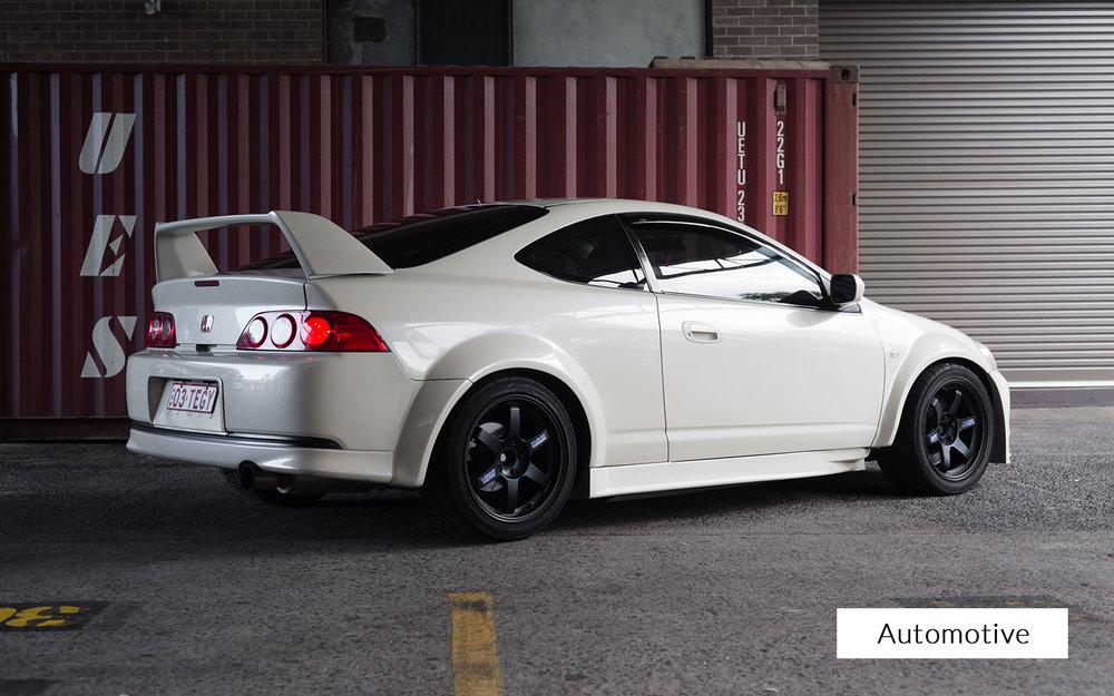automotive portfolio cover honda.jpg