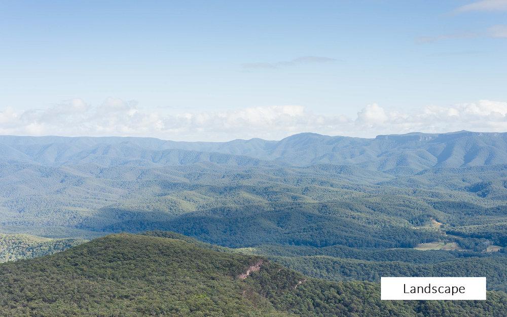 landscape morton np lookout.jpg
