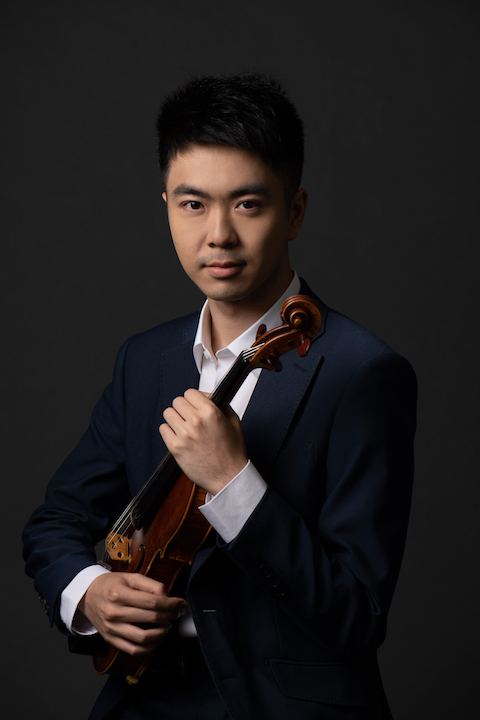Chik with violin low rest.jpg