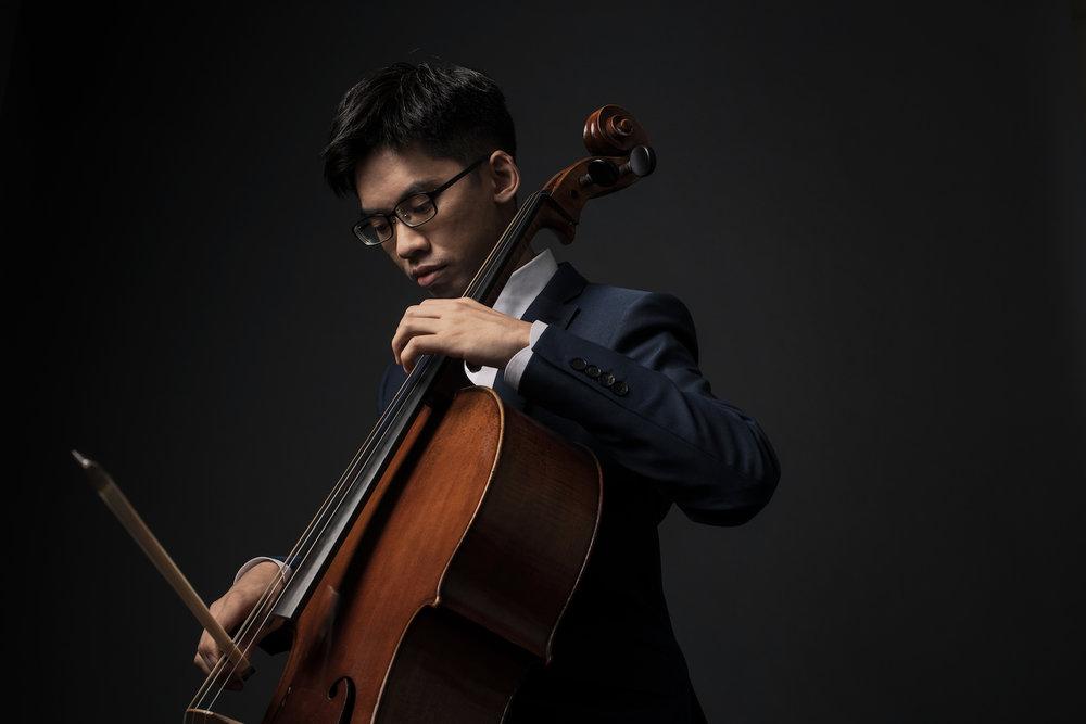 Yanho with cello low res.jpg