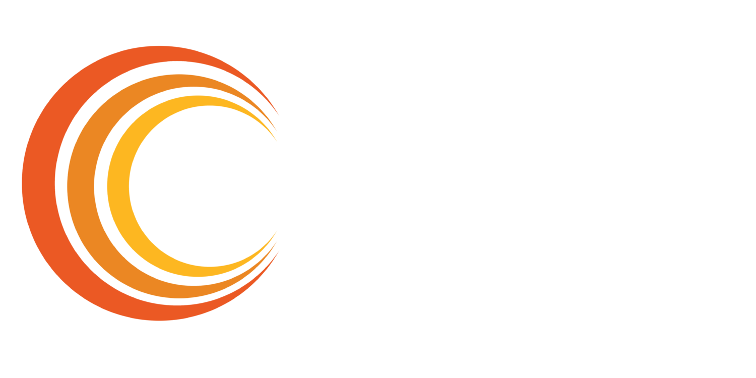 The Culture Conference