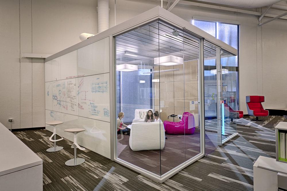 OWP_SC office.jpg