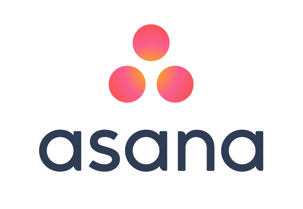 asana-logo-1.png