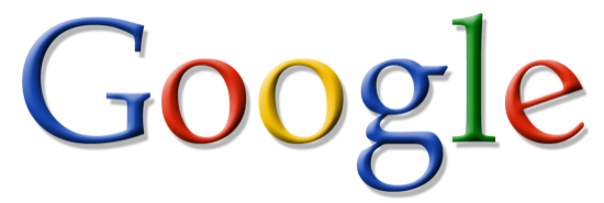 google-logo-transparent-69328.png