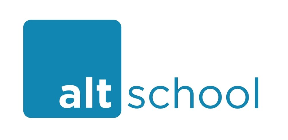 AltSchool_Logo_(high_res).jpg
