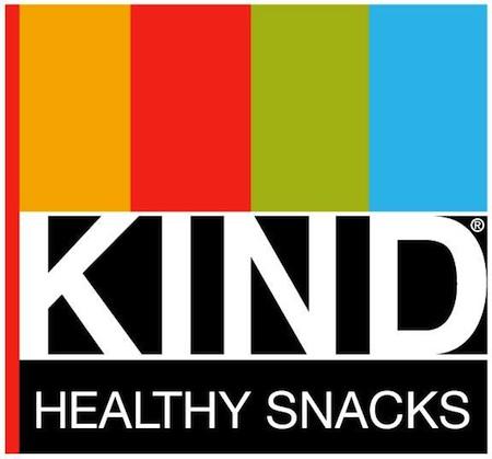 kind_snacks.jpg