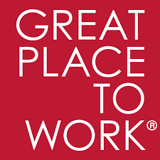 great place to work logo.png