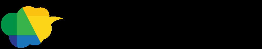 kintone Logo.png