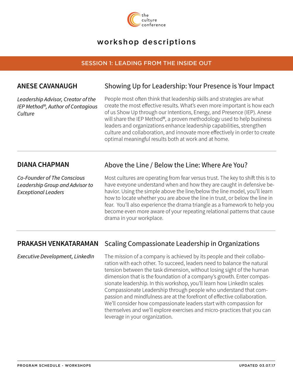 Program Schedule_Workshops_v2.jpg