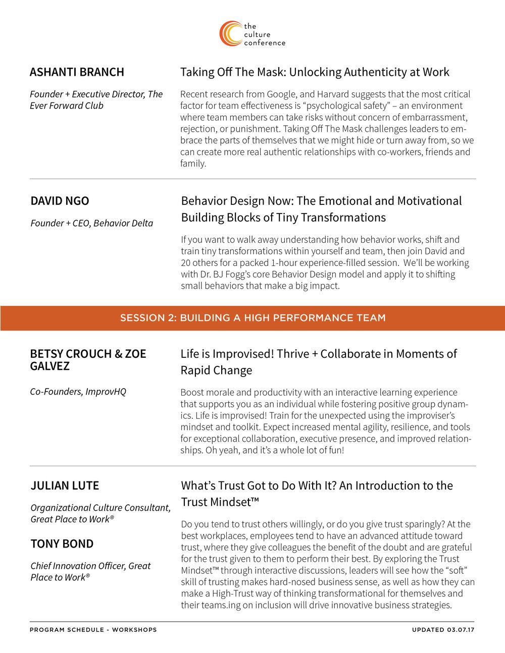 Program Schedule_Workshops_v22.jpg