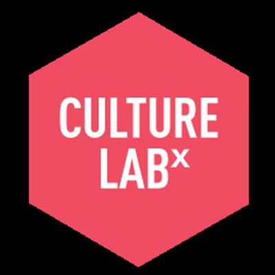 culture lab x.png