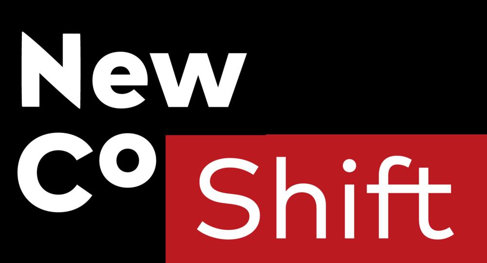 NewCo Shift V Box rgb.png