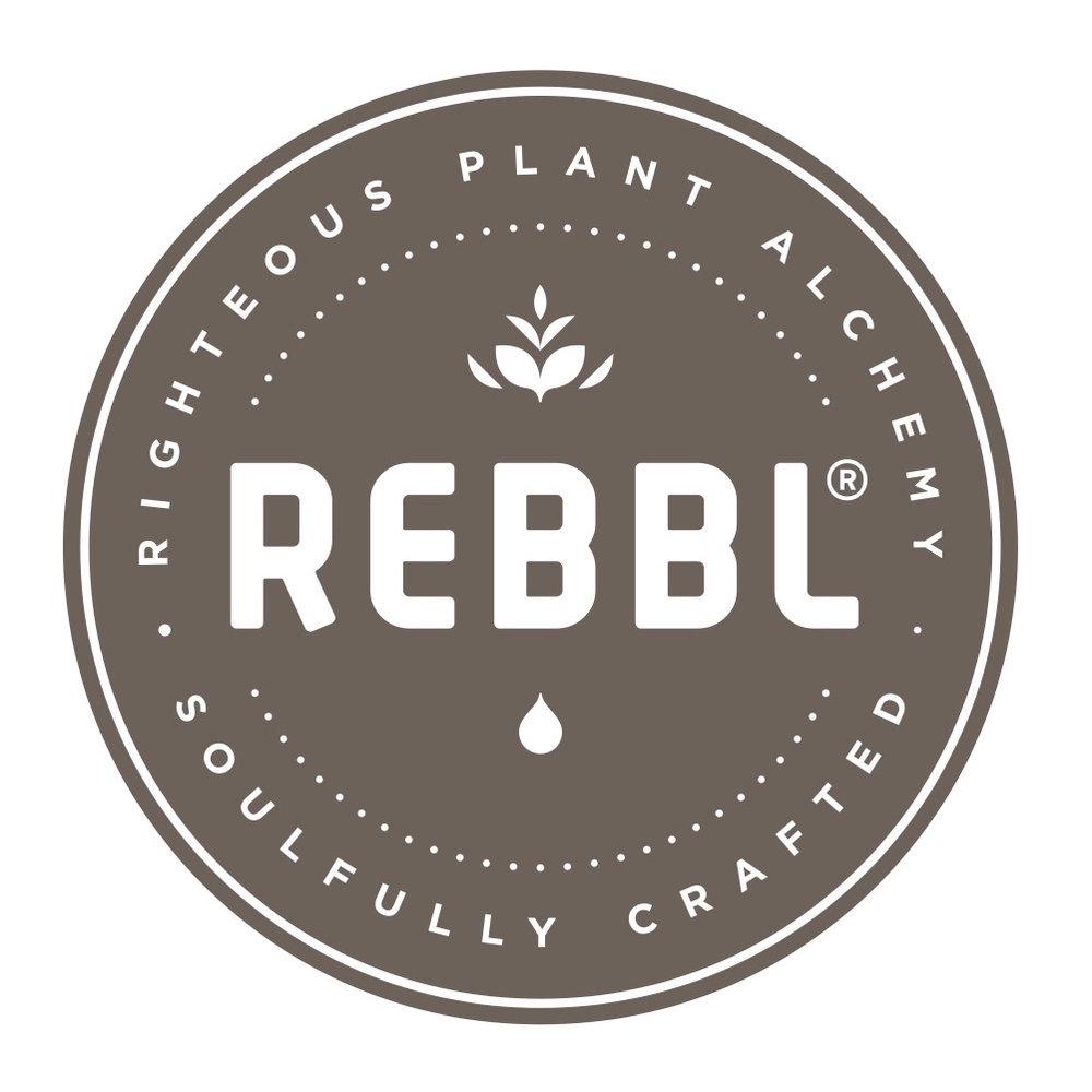 Rebbl Logo_cropped.jpg