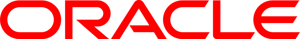 Oracle logo.png