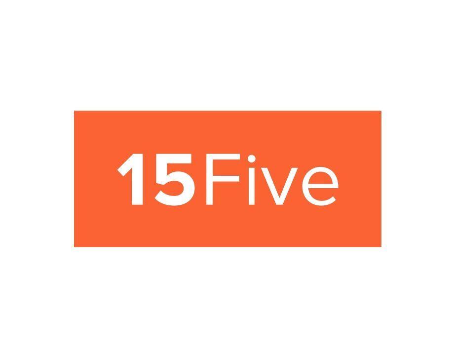 15Five Logo.jpeg