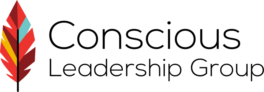 CLG Logo Dark.png