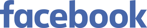 facebook-wordmark.png