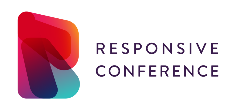 ResponsiveConference_Logo-main.png