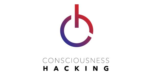 consciouness hacking.png