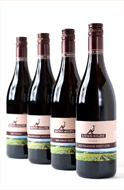 brown-magpie-wines.jpg