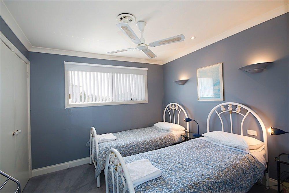 upstairs bedroom 1 web large..jpg