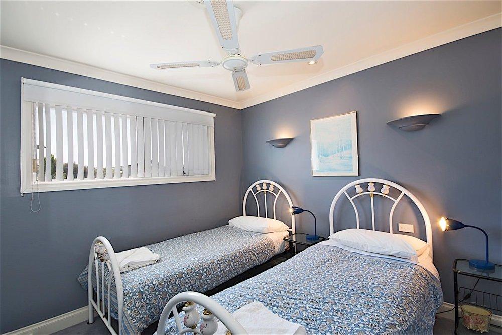 upstairs bedroom 1a web large..jpg