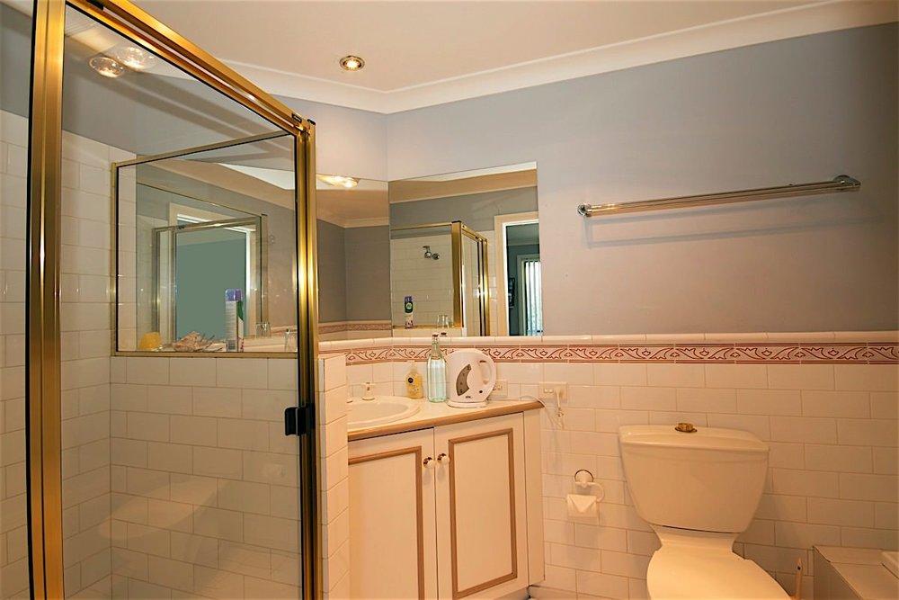 downstairs bathroom 1 web large..jpg