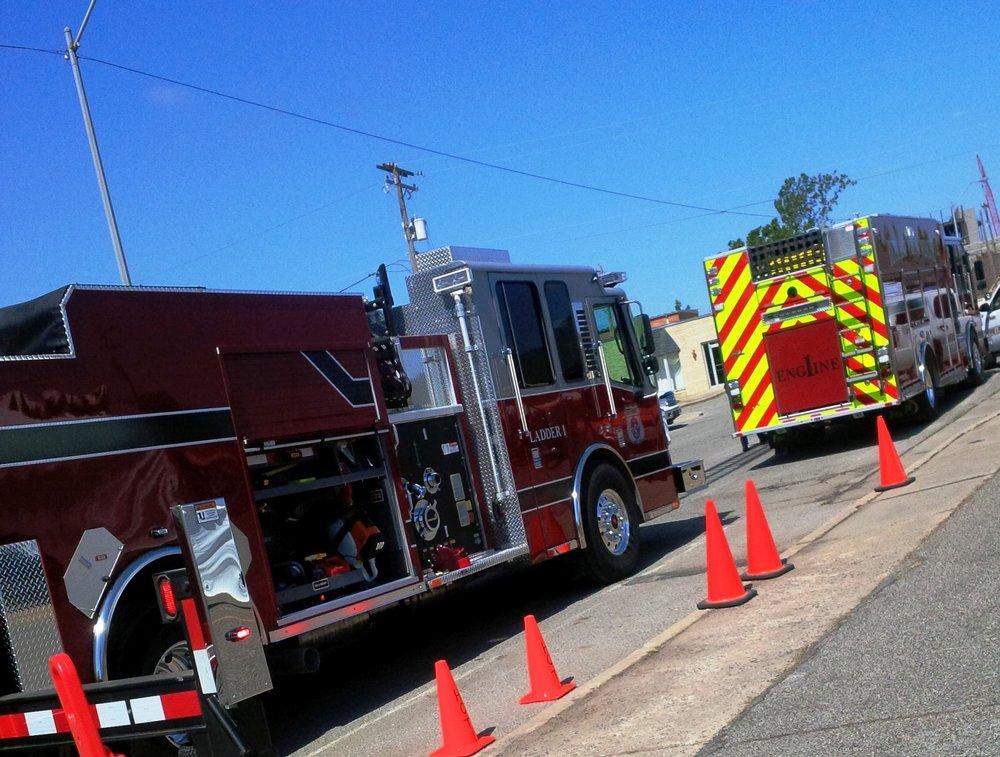 New fire trucks.jpg