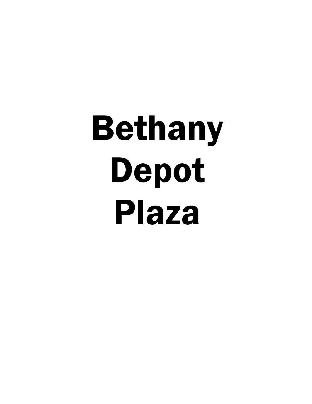 Bethany Depot Plaza Final 2-25-14-page-001.jpg
