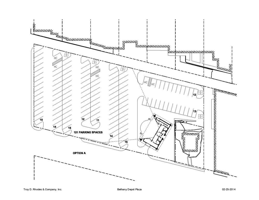 Bethany Depot Plaza Final 2-25-14-page-003.jpg