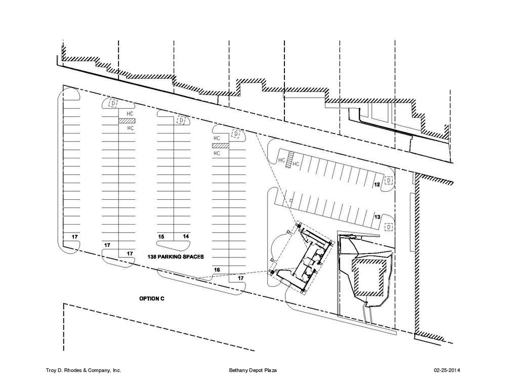 Bethany Depot Plaza Final 2-25-14-page-005.jpg