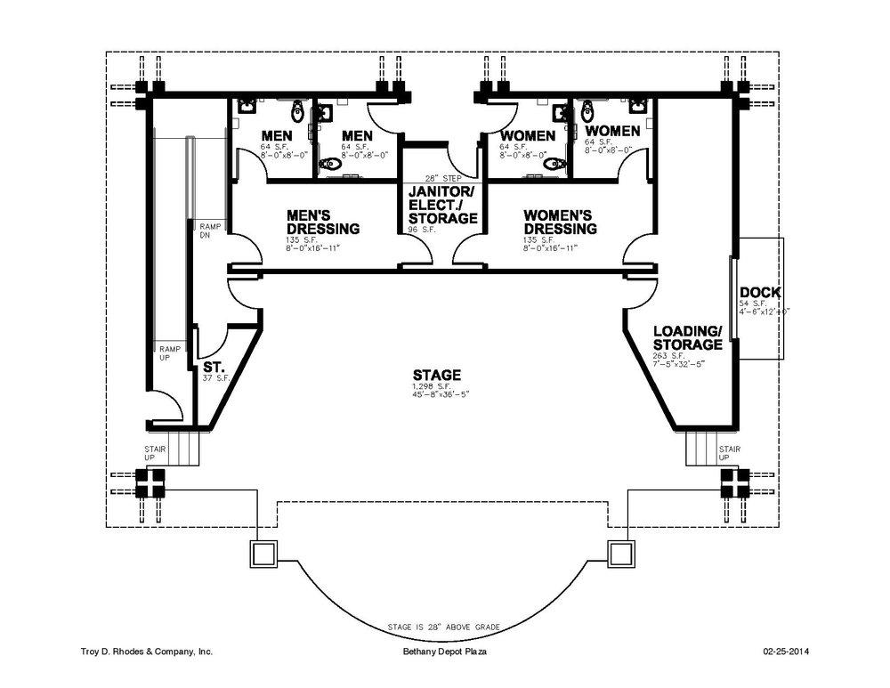 Bethany Depot Plaza Final 2-25-14-page-006.jpg