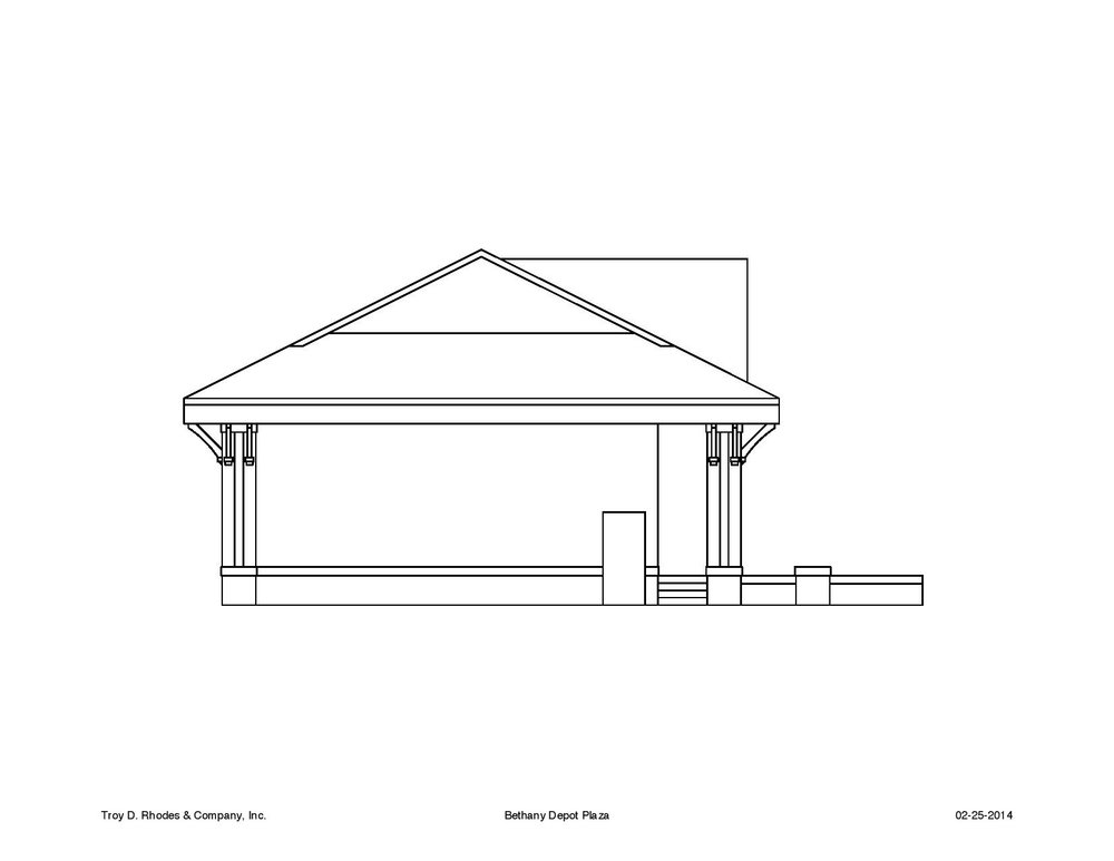 Bethany Depot Plaza Final 2-25-14-page-009.jpg