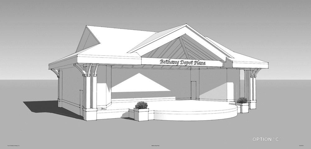 Bethany Depot Plaza Final 2-25-14-page-012.jpg