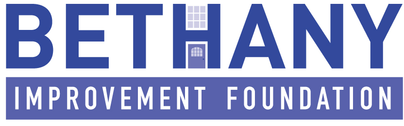 Bethany Improvement Foundation