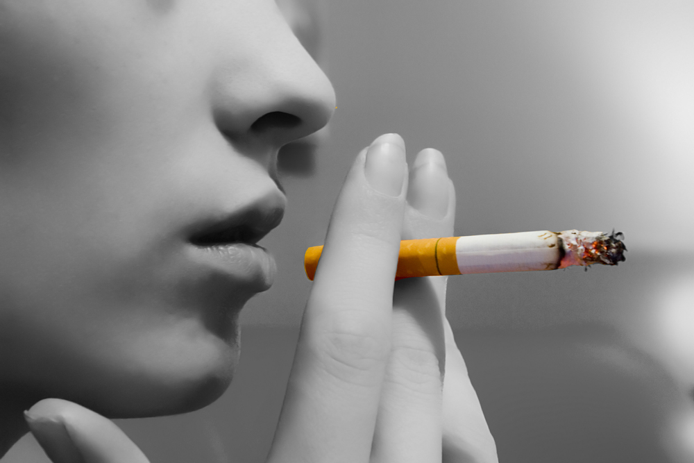 smoking-cessation.jpg