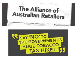 Alliance-of-Australian-Retailers_Tax-Hike-Campaign.JPG