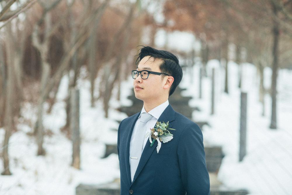 03_Portraits-32.jpg