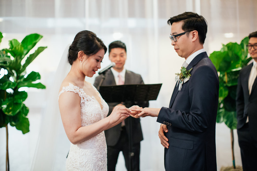 06_Ceremony-66.jpg