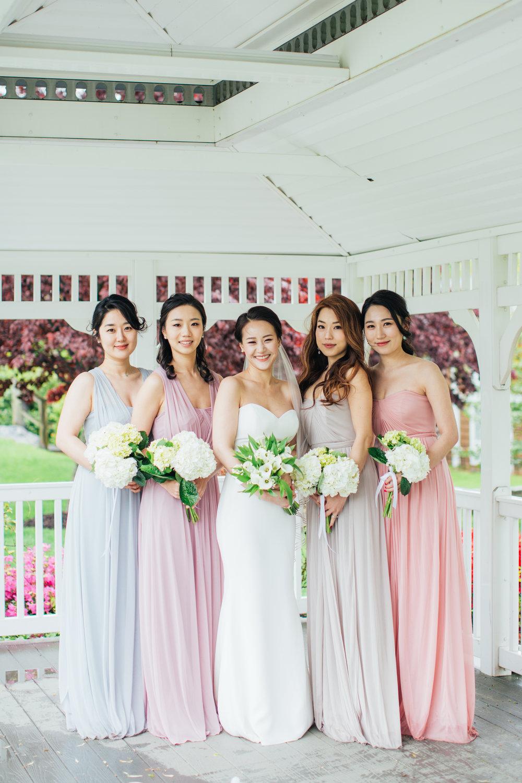 J+W Bridal Party-44.jpg